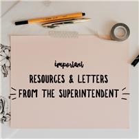 Letters and Resources thumbnail172270